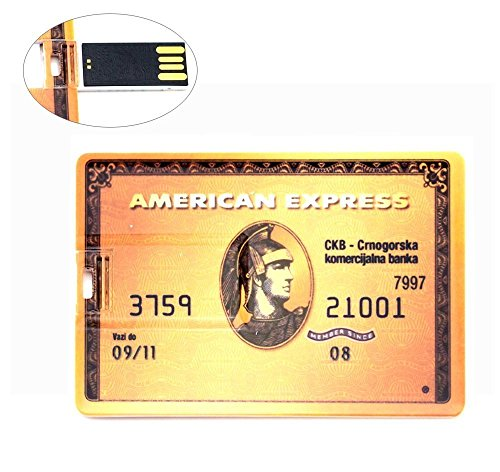 16gb-ultra-slim-memoria-usb-gold-american-express-16gb-forma-de-la-tarjeta-usb-stick