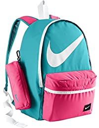 NIKE Young Athletes Halfday BTS Sac à dos