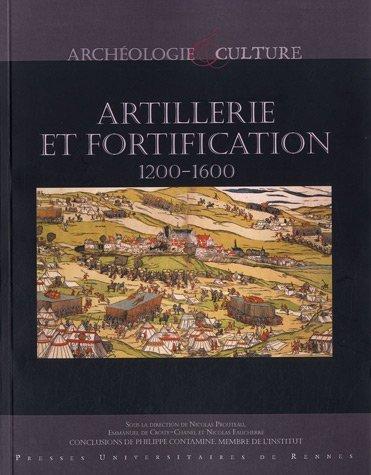 artillerie-et-fortification-1200-1600