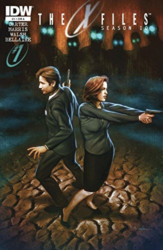 the-x-files-season-10-1-the-x-files-season-10-graphic-novel