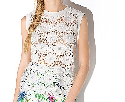 la13tn-womens-embroidery-hook-flowers-sexy-hollow-sweet-bud-silk-vest-casual-summer-t-shirts
