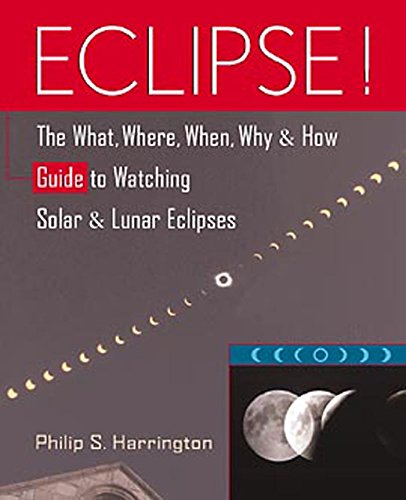 eclipse-the-what-where-when-why-and-how-guide-to-watching-solar-and-lunar-eclipses