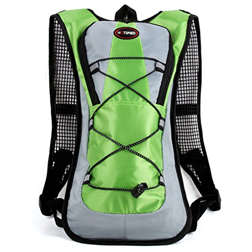 outdoor-backpack-adiprod-5l-sports-cycling-water-bags-bike-hiking-travel-bag-for-men-and-women-green