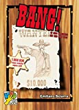 Bang DaVinci Editrice (importado)
