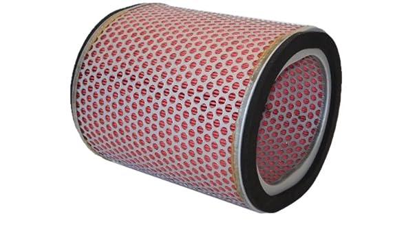 IPS PART j|ifa-3585/Air Filter