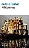 Nella Oortman n'a que dix-huit ans ce jour d'automne 1686 où elle quitte son village pour rejoindre à Amsterdam son mari, Johannes Brandt. Homme d'âge mûr, riche marchand, il vit dans une opulente demeure entouré de ses serviteurs et de sa sœur, Mari...