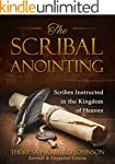 The Scribal Anointing: Scribes Instru...