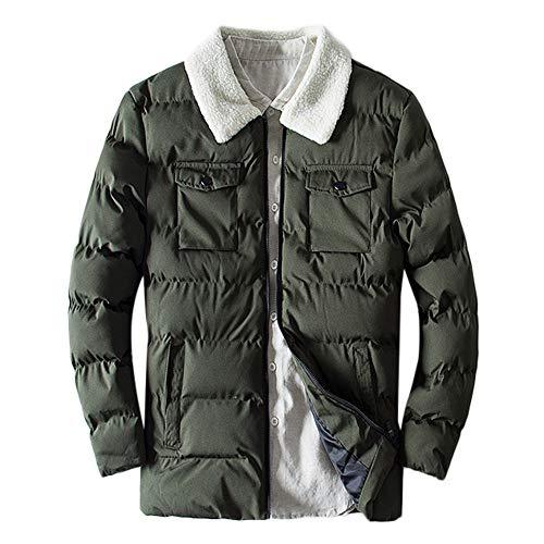 Männer Jacke Sets Sweatshirts Hohe Qualität Pullover Mantel Männer Luxus Slim Fit Dünne Retro Mantel Männer Mode Sport Bequem Und Einfach Zu Tragen jacken + Hosen