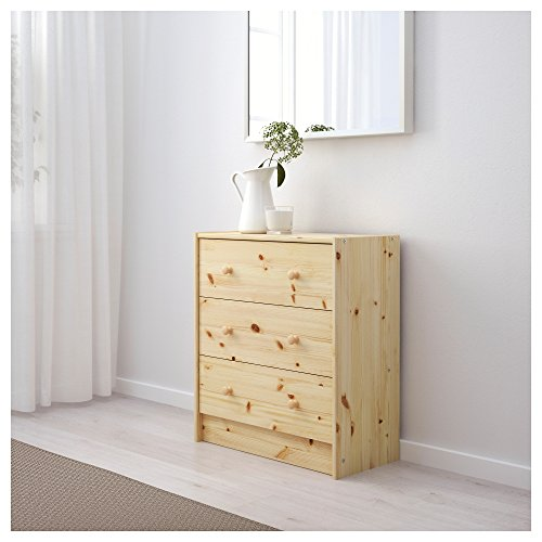 deluxe-solid-pine-wood-chest-of-3-drawers