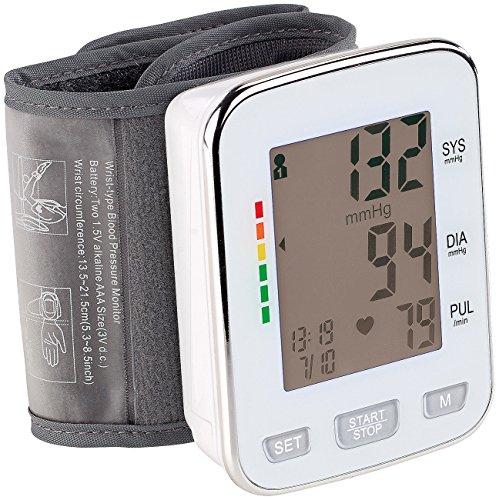 Newgen Medicals Blutdruckmesser