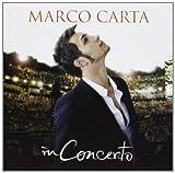 In Concerto (CD+DVD)