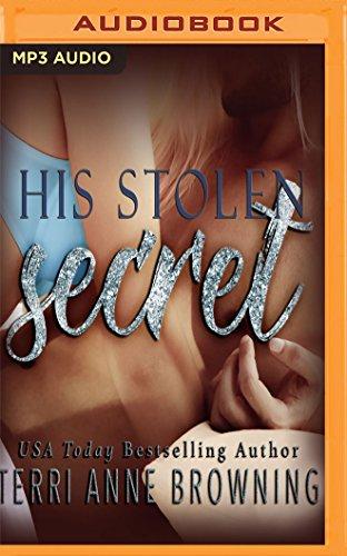 His Stolen Secret