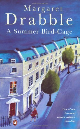 A Summer Bird-cage by Drabble. Margaret ( 1973 ) Paperback
