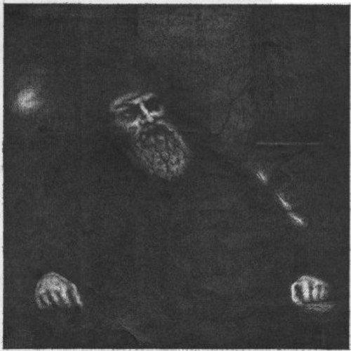 Urfaust: Geist Ist Teufel (Digipack) (Audio CD)