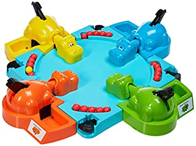 Hasbro Hungry Hipposp