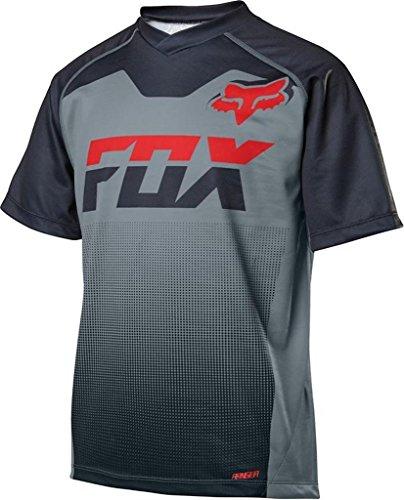 Fox Racing Kids MTB/MX Jersey