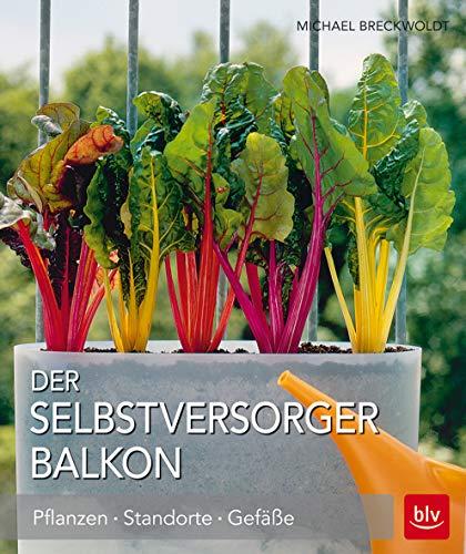 Gemüse Gärtnern für