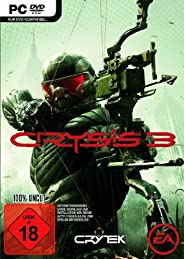Crysis 3 [PC Code - Origin]