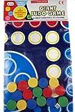 Giant Ludo Floor Board Game