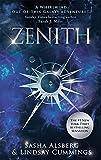 Zenith (Androma Saga 1)