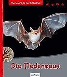 ISBN 3480228259
