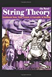 String Theory - the Novel