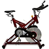 BH Fitness HELIOS H9178FD – Indoorbike/Indoorcycling