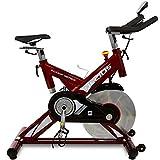 BH Fitness HELIOS H9178FD – Indoorbike