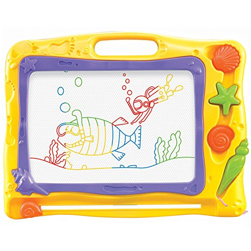 ardoise-magique-grand-format-couleur-avec-tampons-jouet-pour-fille-et-garcon-36-mois-ardoise-magique