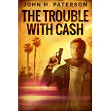 The Trouble with Cash (English Edition)
