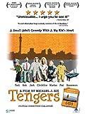 Tengers [OV]