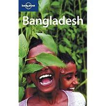 BANGLADESH 6ED -ANGLAIS-