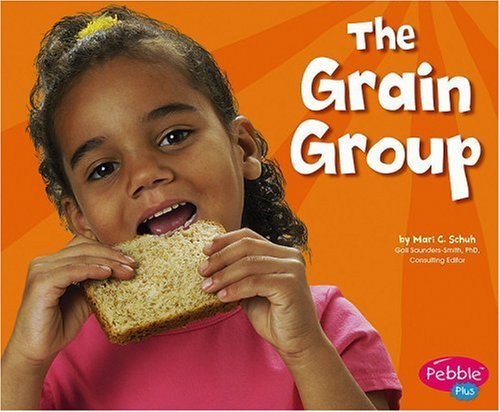 the-grain-group-pebble-plus-healthy-eating-with-my-pyramid