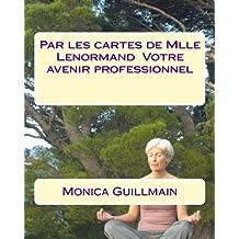 livres sur le PL - Page 4 51Vla9jDvTL._AC_US218_