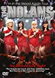 The Nolans: Live - I'm in the Mood Again Tour [DVD] (2009)