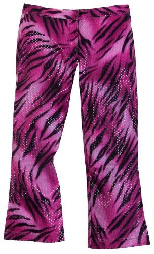 Weitere Modemarken -  Pantaloni  - Donna rosa W27