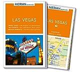 MERIAN momente Reiseführer Las Vegas: MERIAN momente - Mit Extra-Karte zum Herausnehmen