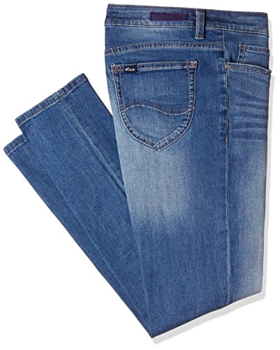 Lee-Womens-Slim-Jeans