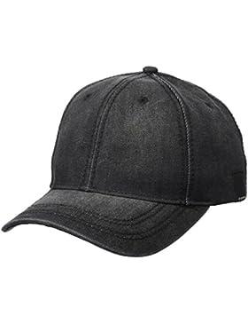 G-STAR RAW Zeeker Sp Snapback Cap, Gorra de Béisbol para Hombre, Negro (Black 990), Talla Única (Talla del Fabricante...