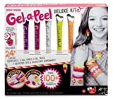 Gel-a-Peel Deluxe 5 pk Kit (refresh)