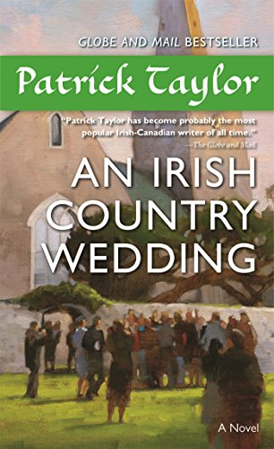 An Irish Country Wedding (Irish Country Books, Band 7)