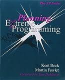 Planning Extreme Programming (XP)