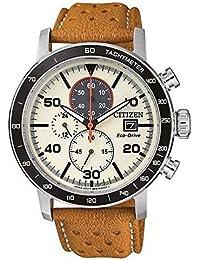 Reloj - Citizen - para Hombre - CA0641-16X