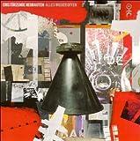 Alles Wieder Offen [Vinyl LP]