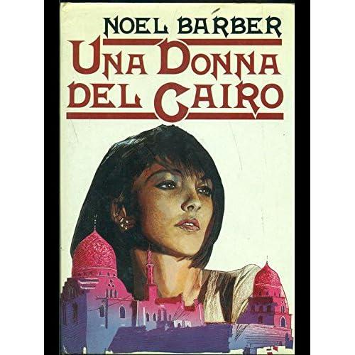 Una Donna Del Cairo
