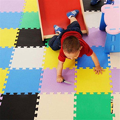 ardisle-18-pieces-eva-interverrouillage-doux-foam-des-gamins-bebe-activite-jouer-mat-set-plancher-de