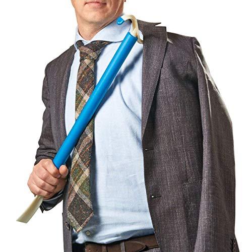 Dressing Stick Aid And Shoe horn für Senioren/handicaped People