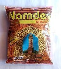 Namdev Namkeen Hing Namkeen (500g) Pack of Two