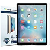 Tech Armor SP-HD-APL-Idp-2 High Definition Screen Protector for Apple iPad Mini 4 (Clear)