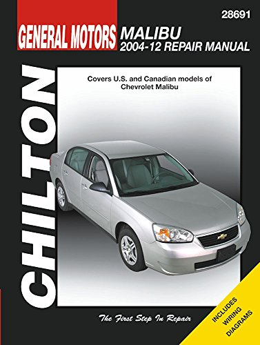 chevrolet-malibu-automotive-repair-manual-chilton-automotive